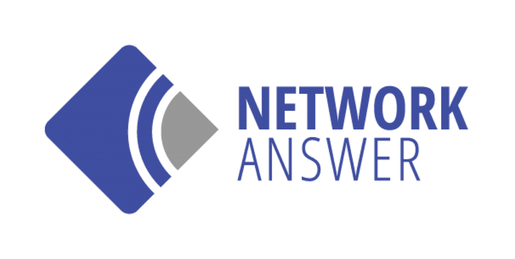 Network Answer